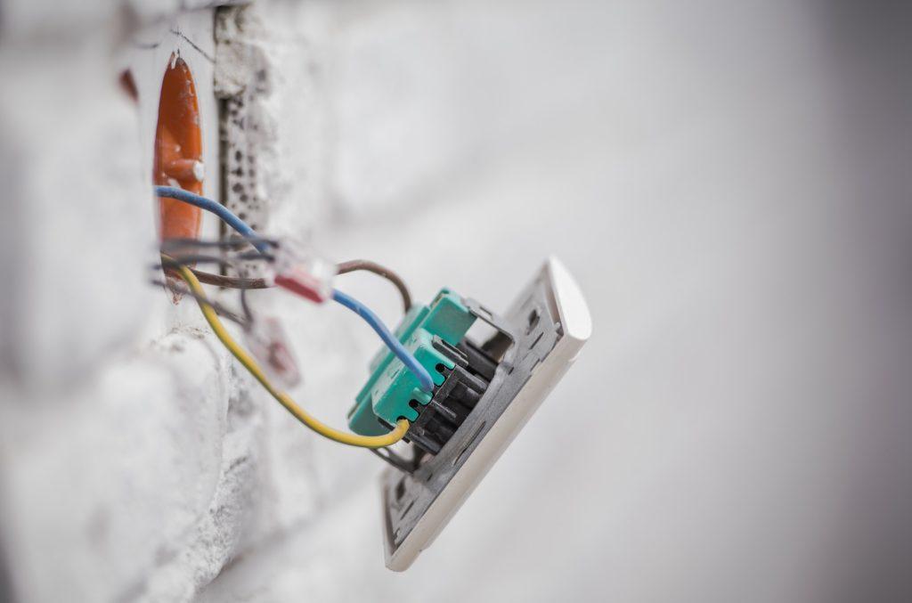 Elektriker Amager og Nørrebro udfører el-service og elektriker ydelser i København S