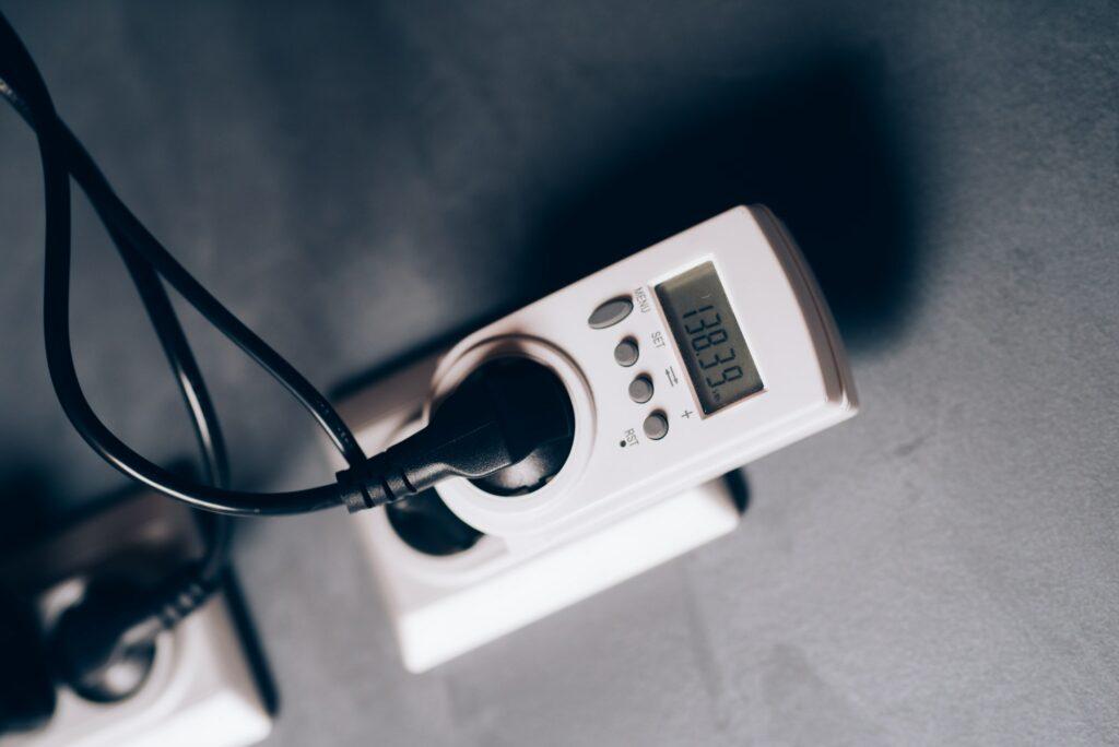 Elektriker København med døgnservice