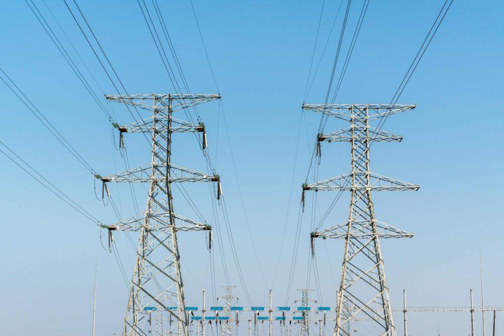 Elektriker Hellerup, elektriker ledninger