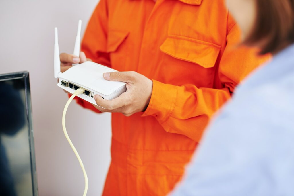 Elektriker Islands Brygge med døgnvagt