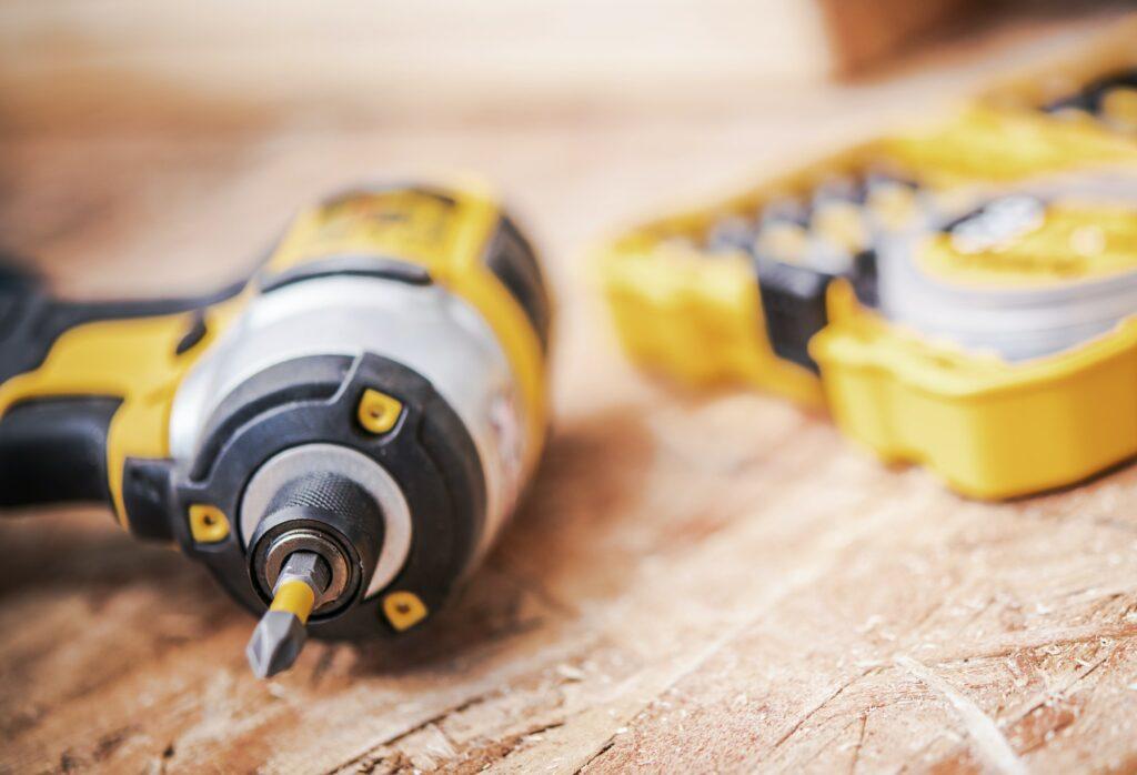Byggestrømstavle - lej byggestrøm, og etablere byggestrøm elinstallatør