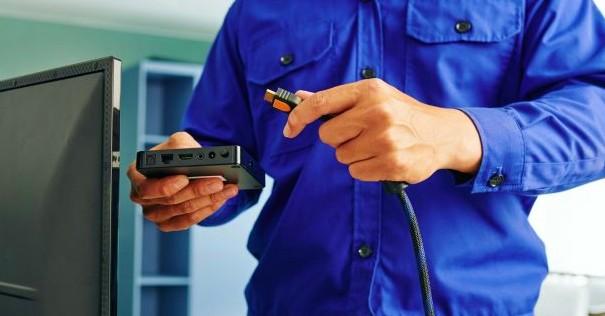 Få tilbud elektriker København hos en autoriseret el firma.