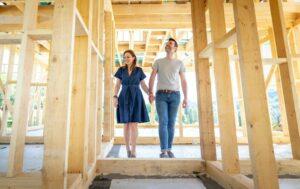 El i nybyggeri pris og tid, få mere at vide om hvad el i bygge af hus og sommerhus koster m.fl. Elektriker tilbud nybyg & nybyggeri