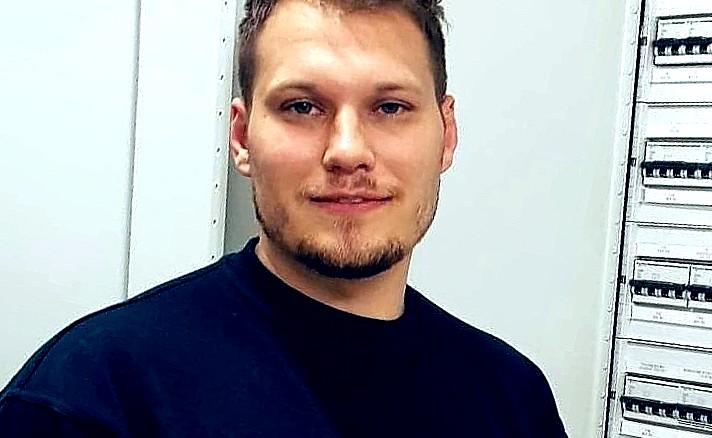 Elektriker Hellerup Autoriseret elektriker med døgnvagt
