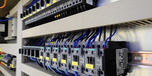 Elektriker Amager sørger for din el
